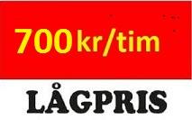Flyttfirma Göteborg Lågprisflyt